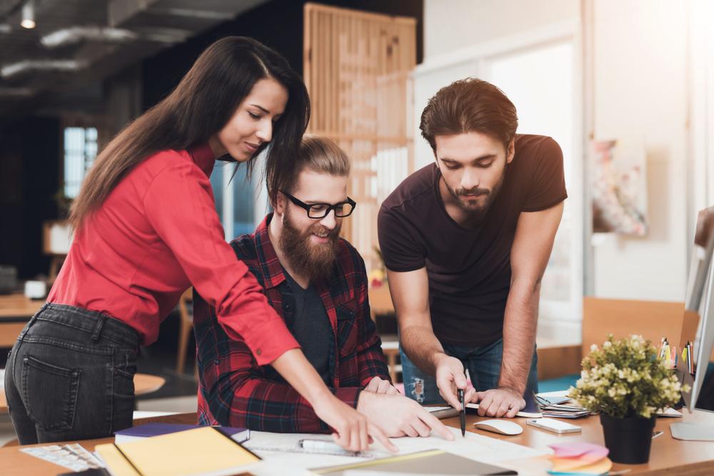 How do I choose a digital marketing agency?