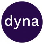 Dream DYNA