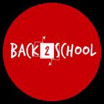 Back2Schools